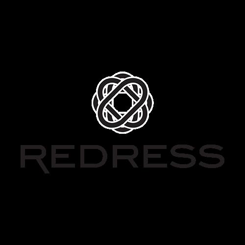 Redress