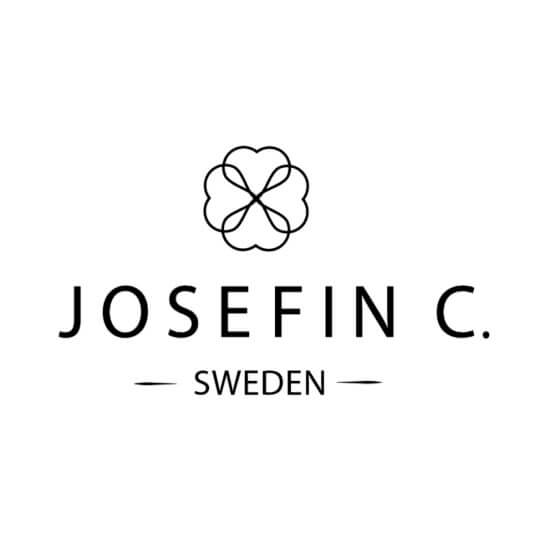 Josefin C.