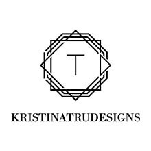 KristinaTru Designs