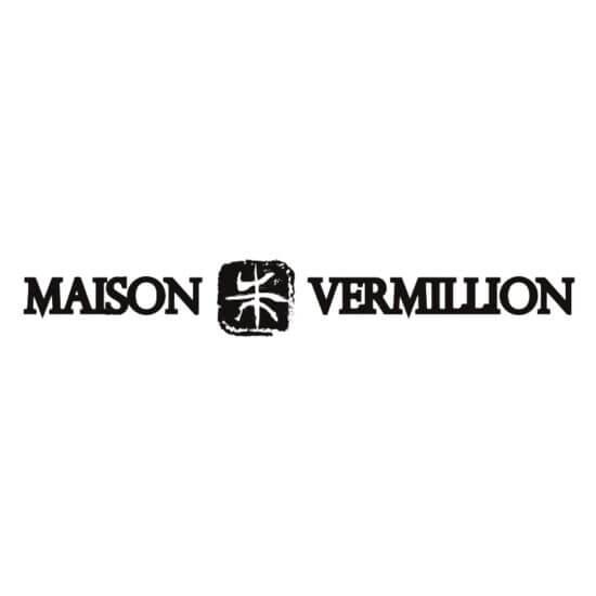 Maison Vermillion