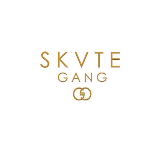 Skvte Gang