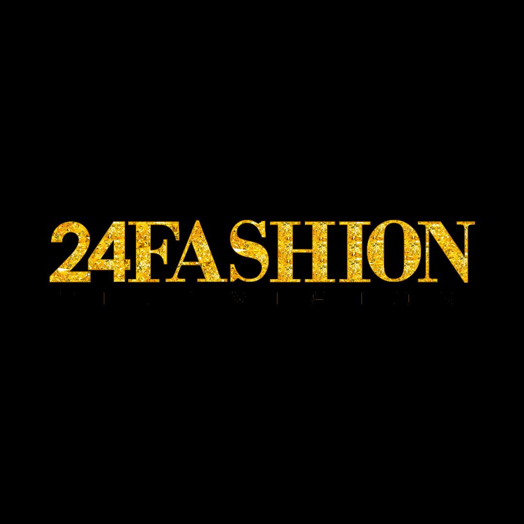 24 Fashion TV